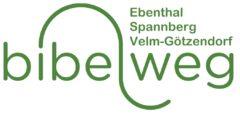Bibelweg Ebenthal Spannberg Velm-Götzendorf